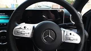 Hidden Menu Mercedes Video in MP4,HD MP4,FULL HD Mp4 Format