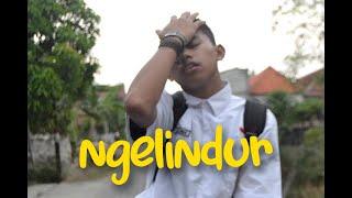 NGELINDUR-film pendek tugas akhir semester | mawar cinematography club
