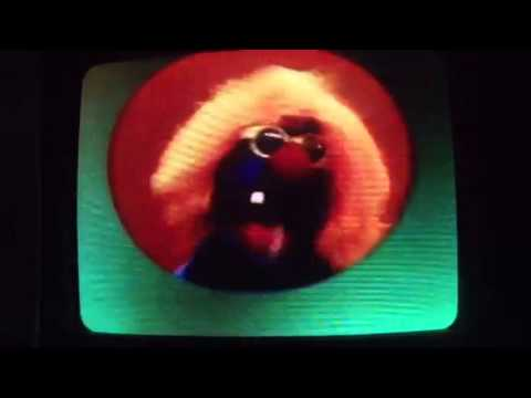 Download Sesame Songs Home Video Monster Hits Part 1