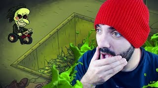 ESTO SÍ ES TERROR & DIVERSIÓN ⭐️ Troll Face Quest Horror | iTownGamePlay
