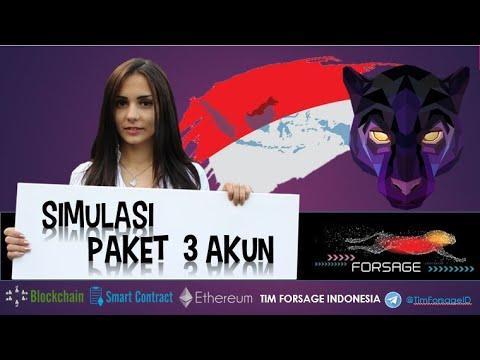 forsage-indonesia-:-simulasi-bergabung-forsage-dengan-3-akun