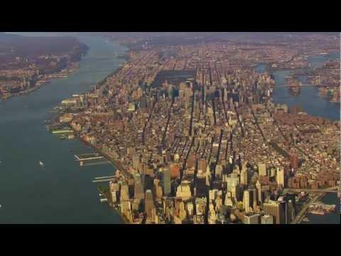 Birders: The Central Park Effect ~ Documentary