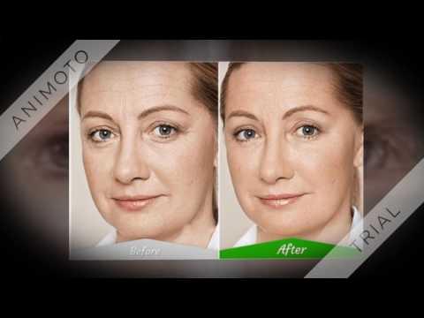 best oil for face wrinkles