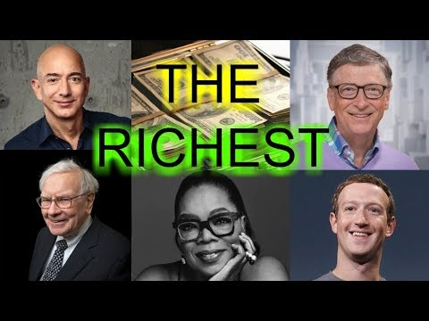 HOW TO GET RICH FAST 2019 - From $0 To $100,000 Per Month