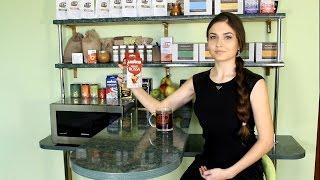 видео Купить оригинальный кофе Lavazza-