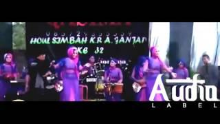 Gass Poll Lagu Asli Qasima   Live Ngablak, Magelang ~ Musik Dangdut Koplo AUDIO LABEL