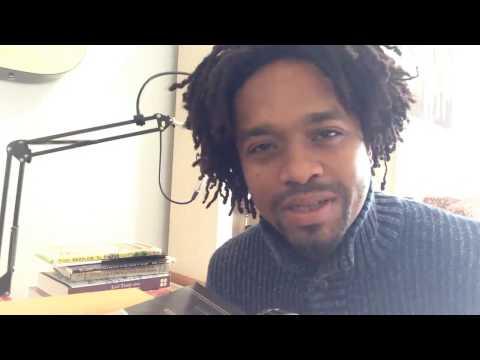 kingdrop 2016 | Drop Library on Deck | Isaiah 40 & 42