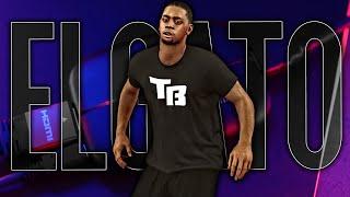 Elgato Game Capture 60fps Quality Test (NBA 2K17 MyPARK Gameplay)