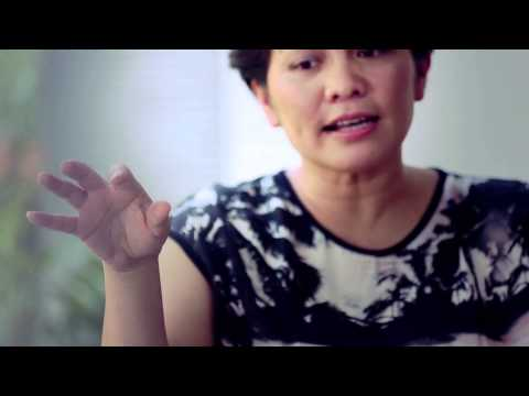 Company profile AXA insurance Indonesia - testimony agen asuransi #wanitahebat