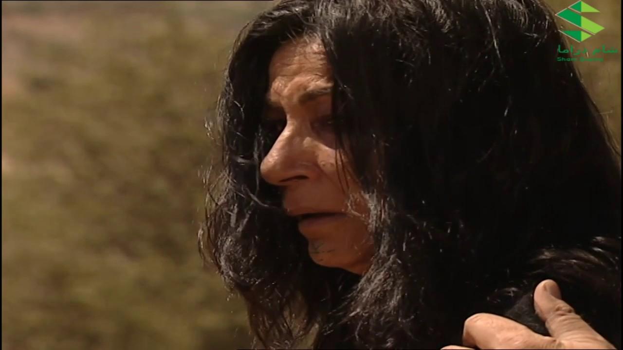 مسلسل الزير سالم ـ الحلقة 25 الخامسة والعشرون كاملة HD
