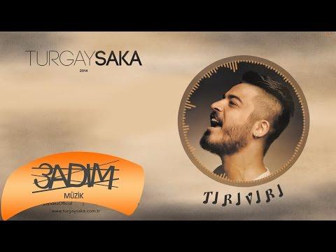Turgay Saka- Tırıvırı (Teaser)