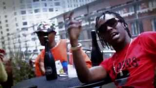 CHIRAQ -GLOBAL GANGSTERS-DIR. P.NOBLE