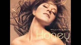 Honey (Def Club Remix) - Mariah Carey