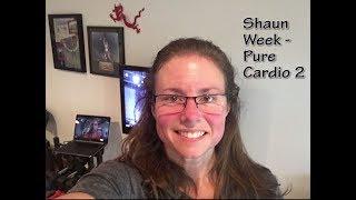 Video 20170815 Shaun Week Review - Pure Cardio 2 download MP3, 3GP, MP4, WEBM, AVI, FLV Oktober 2018