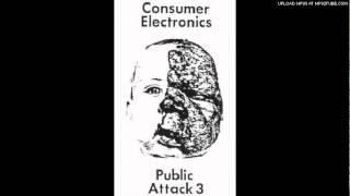 Consumer Electronics - Animals