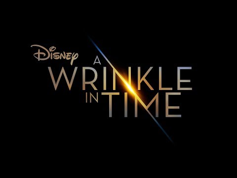 soundtrack-a-wrinkle-in-time-(best-of-theme-song-music)---musique-film-un-raccourci-dans-le-temps