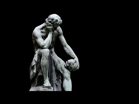 Une vie, une œuvre : Démocrite (vers 460-370 av. J.-C.)