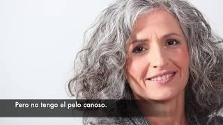 Spanish Adjectives Video
