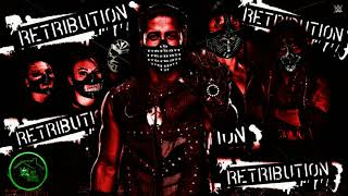 Download Metrolagu Site 2020 Mustafa Ali Retribution WWE Theme Song Titantron 'Go Hard' Backing track.