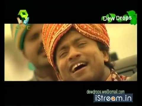 Music video 'Kallayil oru pennund...' from 'Kallayil Oru Mazhavillu'.mp4