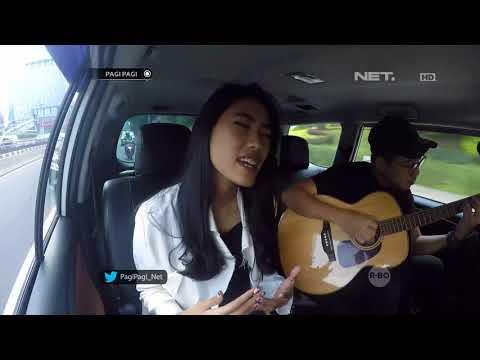 Sing In The Car, Alika - Luka