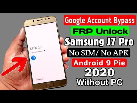 Samsung J7 Pro / J7 (2017) Battery Repair Guide.