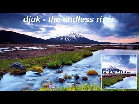 DJUK - The Endless River (EP) [Free Download]