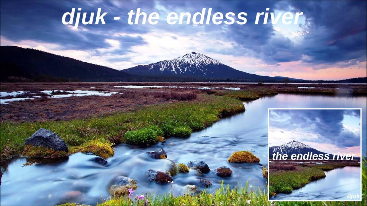 Endless river free download | bums logic.