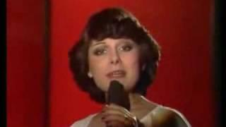 Marianne Rosenberg Marleen 1976