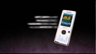 Ponsel Beyond B660.avi