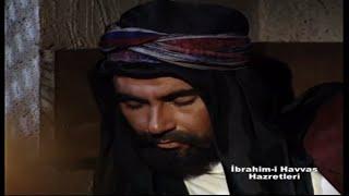 Video İbrahim-i Havvas Hz - Kalbe Düşen Nur download MP3, 3GP, MP4, WEBM, AVI, FLV Agustus 2018