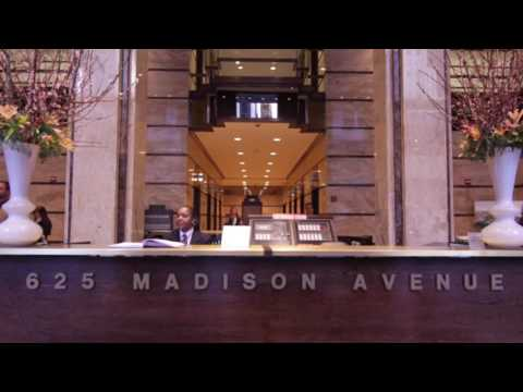 625 Madison Avenue, New York, NY