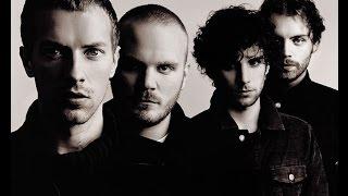 Coldplay – Ink (Magyar felirattal)