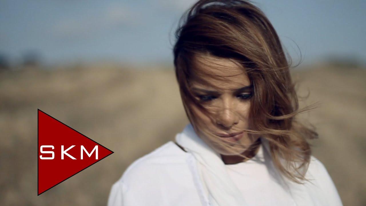 Yalvar Güzel Allah'a-Yıldız Usmonova (Official Video)