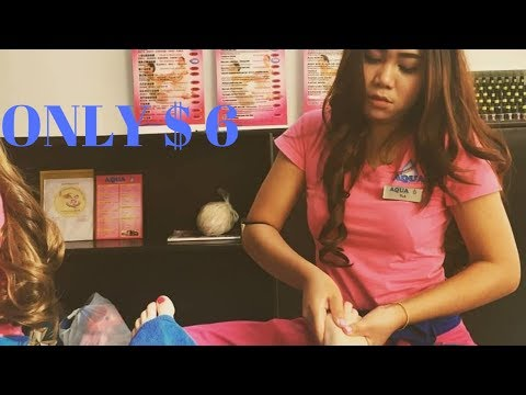 Bangkok Girls Street Scenes - VLOG 84 from YouTube · Duration:  10 minutes 4 seconds