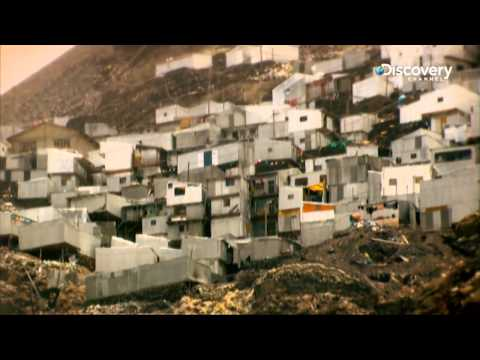 Gold Rush: South America - Veins Of Gold