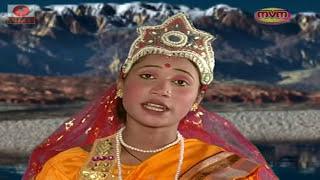 Purulia Video Song 2017 With Dialogue - Sampurna Mansa - Part 1   Purulia Song Album - Purulia Hits