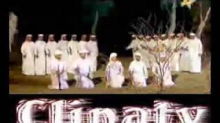فرقة دبي الحربيه - تدلل