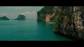 Hangover 2 | Tamil Dubbed | Alan Best comedy Scene | TamilGun Vox