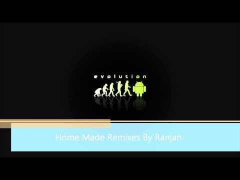 Rangilo Maro Dholna - Pyaar Ke Geet [R Mixed]