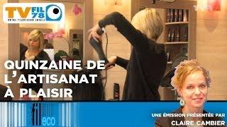Fil Eco – Emission du jeudi 31 octobre 2013