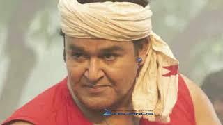 KONDORAM | Odiyan Official Lyric Song | #Mohanlal #ManjuWarrier | V A Shrikumar Menon | M J