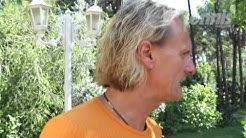 Mentaltraining für den Tennisplatz mit Thomas Baschab