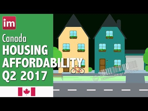 housing-affordability-in-toronto,-vancouver,-calgary,-montreal-(q2-2017)---cost-of-living-in-canada