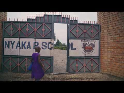 Nyaka AIDS Orphans Project