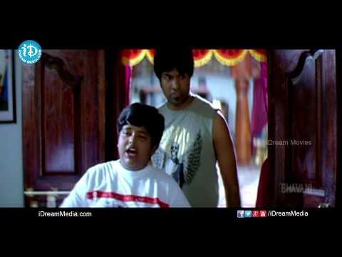 Bindaas Movie Scenes || Manchu Manoj Irritates Sheena Shahabadi || Vennela Kishore