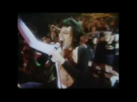queen---we-are-the-champions---full-hd-+-lyrics