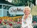 ♫ ♪ Dolly Parton. ♫ ♪ My Mountains -  My Home ♫ ♪. 2016