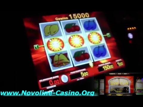 online casino novoline crazy cactus
