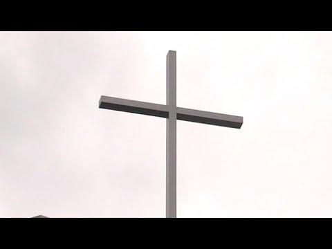 Pennsylvania grand jury report details alleged priest abuse